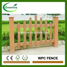 wood fence panels for sale. Used Wooden Fence Panels For Sale, Sale Suppliers And Manufacturers At Alibaba.com Wood D