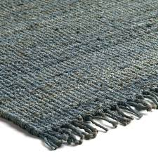 flat weave area rugs woven rug best for living room images on white black and striped best er flat weave rug made of luxury material black and white