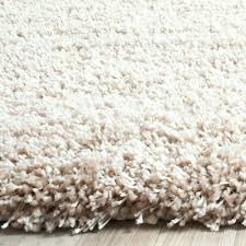 Full size of Rugs A Million Cannington 8 X 10 Rugs A Million Midland  Rugs Online
