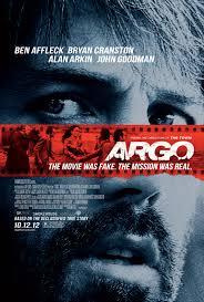 Movie Set Design Companies Argo 2012 Imdb