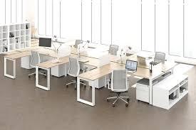 open office ideas. Plain Open Open Office Desks Best Ideas Images On Desk  Frosted Glass Side Screens   Inside Open Office Ideas S