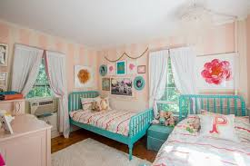twin beds for girls room. Simple Room Captivating Twin Bedroom Ideas Boy Girl For Room  Furnitures Intended Beds Girls U