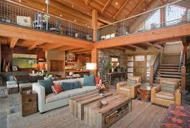 shades of wood furniture. Shades Of Wood Furniture