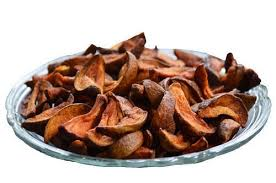 Image result for image of chikoo fruits/chhayaonline.com