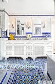 blue bathroom tiles. Full Size Of Shower Doors:ten Tips For Choosing Tiles Part One Blue Mural Bathroom