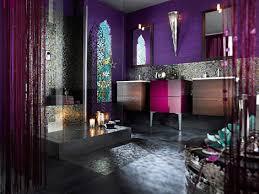 pics of bathroom designs. pics of bathroom designs