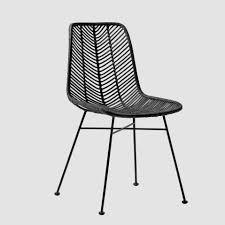 Stuhl Schwarze Beine Das Beste 50 Foto Stuhl Schwarz Metall