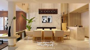 Decorating A Large Wall Wall Decor Best 20 Decor Ideas For Large Wall Spaces Decor Ideas