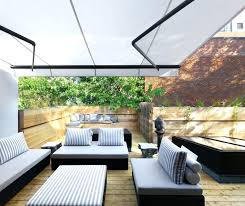 decorations rends house plans nd home floor photos henrooftop deck flooring options