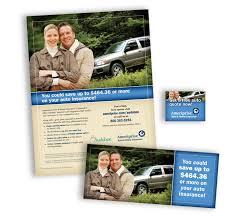 ameriprise auto home insurance