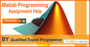 matlab programming assignment help in by casestudyhelp image 1