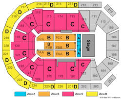 Maverik Center Utah Seating Chart Maverik Center Slc Related Keywords Suggestions Maverik