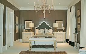 Regency Interior Design Painting Impressive Design Inspiration