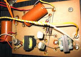 pignose wiring related keywords suggestions pignose  pignose guitar wiring diagram website