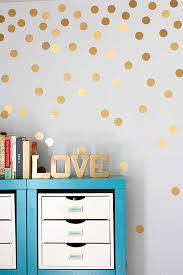Diy Bedroom Wall Decor Ideas Extraordinary Cool Cheap But Cool DIY Art For  Your Walls 1