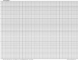 graph paper download download semi log graph paper for free tidyform