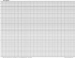 Download Semi Log Graph Paper For Free Tidyform