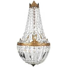 large size of living exquisite french empire chandelier 15 cute 8 6222053 z french empire chandelier