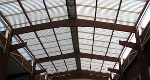 what makes polycarbonate sheets popular in india