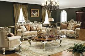 living room furniture tables large size of living table set modern coffee table sets glass coffee table living room furniture end tables
