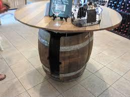 wine barrel furniture plans. Simple Wine Pdf Wine Barrel Cabinet Plans Free For Furniture R