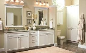 white bathroom vanities ideas. White Bathroom Ideas 2016 Vanity Paint Designs For Vanities E