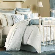 comforter set blush pink twin bedding bedspreads and comforters light blue and pink comforter pretty pink
