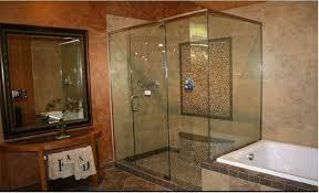 frameless tub shower doors dreamline glass home depot best sliding door brushed nickel with a pound bathrooms splendid showe