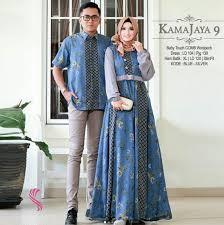 Koleksi terbaru desain model gamis batik kombinasi dari polosan, kemudian brokat memang menjadi primadona saat ini. 67 Model Baju Gamis Polos Kombinasi Kekinian Modelbaju Id