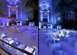 Fire And Ice Decorations Design Image Result For WINTER WONDERLAND THEME PARTY PEOPLE PARTYING 78