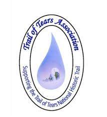 trail of tears association partnership for the national trails  trail of tears association