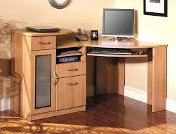 corner desk office furniture. Corner Computer Desk With File Cabinet Office Furniture Desks