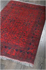 rugs outdoor carpet target rug x oriental bamboo jute area square washable cozy decorative