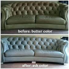 color coming off leather couch leather color coming out of leather couch