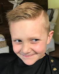 Latest Boys Hairstyle 31 fresh haircuts for boys updated for fall 2017 2216 by stevesalt.us