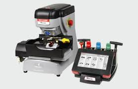 Key Cutting Vending Machine Adorable Keyline Bianchi 48 Laser Key Machine Laser Key Cutting Machine