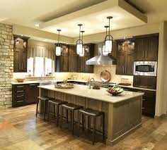kitchen lighting trend. Stunning Kitchen Island Lighting Fixtures And Lamps Ideas Pics Of Trend Lowe S
