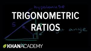 basic trigonometry basic trigonometry trigonometry khan basic trigonometry basic trigonometry trigonometry khan academy
