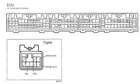 1uz vvti wiring diagram images 1uz wiring diagram bsa a65 engine sr20ecupinout pin 1jz gte ge vvti 2jz 1uz fe sr20 4g 63 h22a toyota