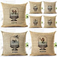 Small Picture Online Get Cheap Throw Pillows Couch Aliexpresscom Alibaba Group