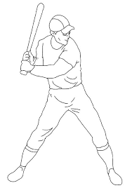 Small Picture Holiday Coloring Pages Jackie Robinson Coloring Page Free