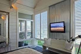 decorative corrugated metal corrugated metal in the home modern panels for interior walls wall corrugated metal decorative corrugated metal