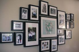 splendiferous ideas family art frames family photo frames on with end frame family wall art frames