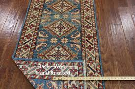 3 x 12 rug runner runner super 3 x rug 8 3 x 12 rug runner