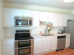how to attach dishwasher to granite countertop attaching dishwasher to granite corner kitchen cupboard ideas check