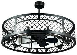 iron ceiling fan wrought iron ceiling fan wrought iron ceiling fans ceiling fans court rustic wrought