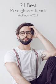 Mens Hairstyles With Glasses 25 Best Ideas About Mens Glasses On Pinterest Mens Glasses