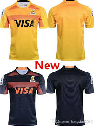 best black yellow rugby jersey best black red rugby jersey