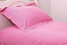 duvet covers 33 majestic red gingham duvet cover childrens bed linen from lace and patchwork shocking